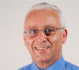 אנגלית עסקית לאנשי ביטוח והמערכת הפיננסית / מר לורי אוברמן