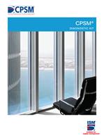 CPSM® Diagnostic Kit
