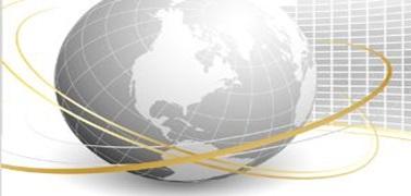 סדנה בנושא: צעדים בעולם הסחר הבינלאומי