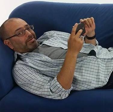 מיקי יוסף - מרצה בקורס הפקת אירועים