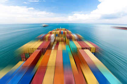 נמאס לכם להישאר מאחור? למדו כיצד למקסם את הרווחים ממסחר בינלאומי
