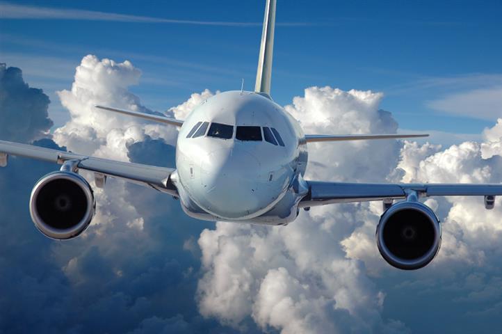 סדנה בנושא: הובלה האווירית .