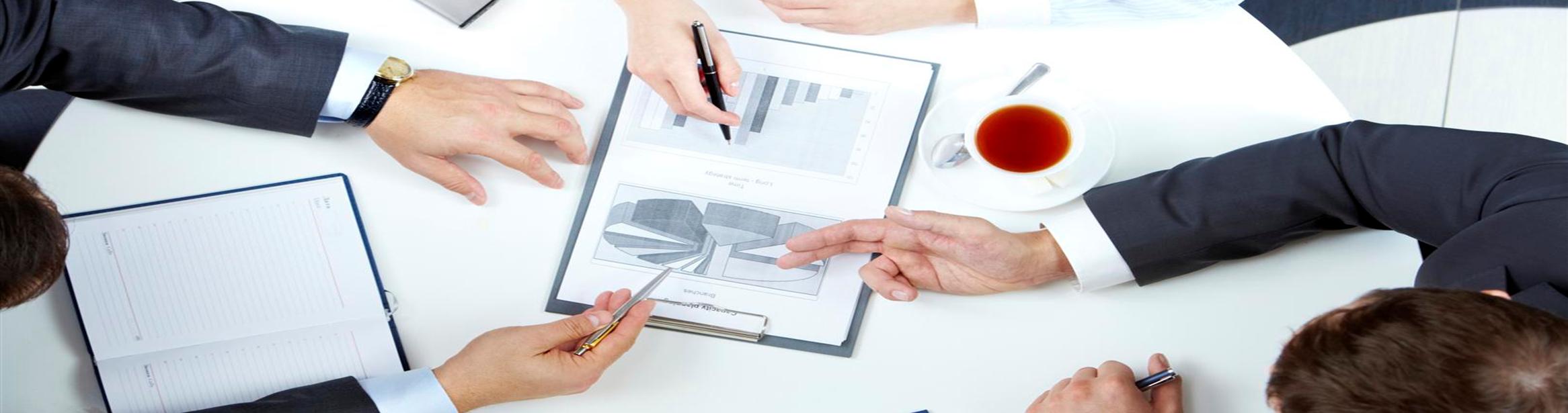 סדנה בנושא: ניתוח תזרים מזומנים ובניית תקציב ככלי להצלחת העסק