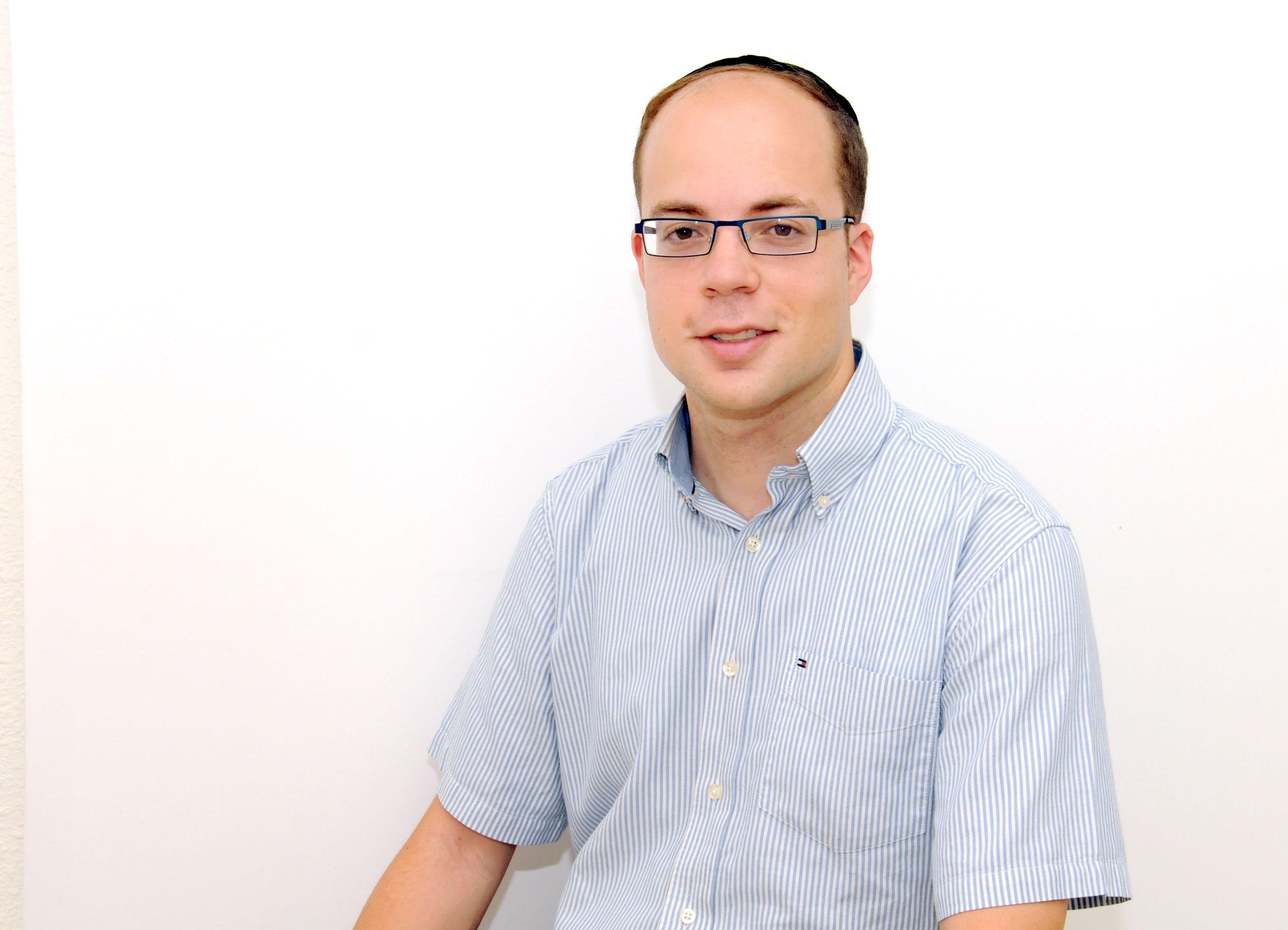 """רו""""ח יהודה בר - מרצה לניתוח תזרים מזומנים"""