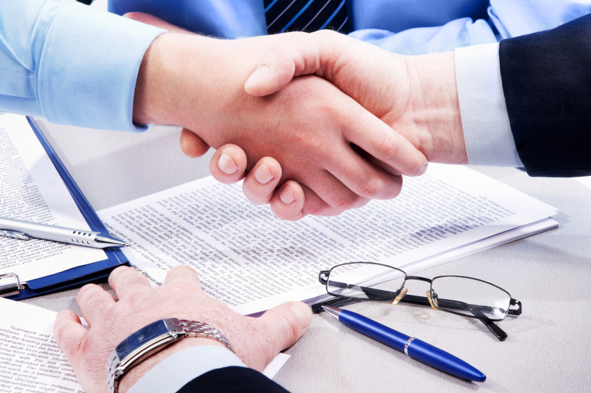 סדנה בנושא: סגירת עסקה –CLOSER