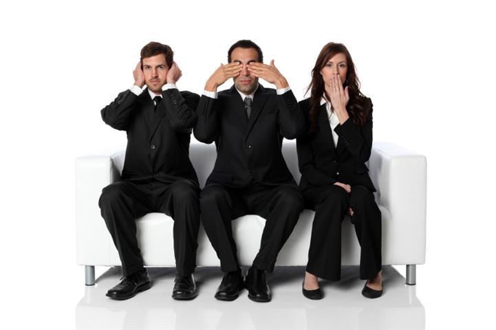 סדנה בנושא: ניהול משא ומתן - סודות מקצועיים וטיפים ייחודיים