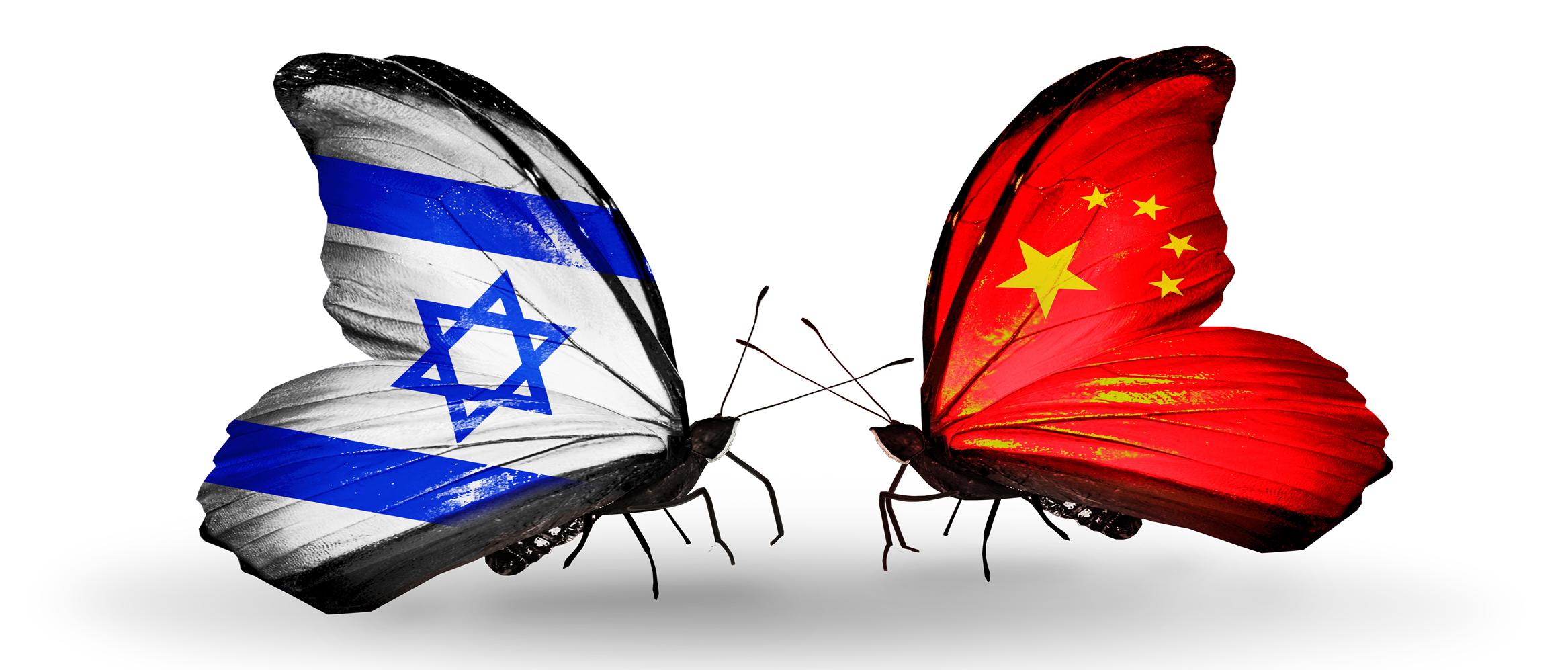 המדריך לעסקים עם סין – עשה ואל תעשה
