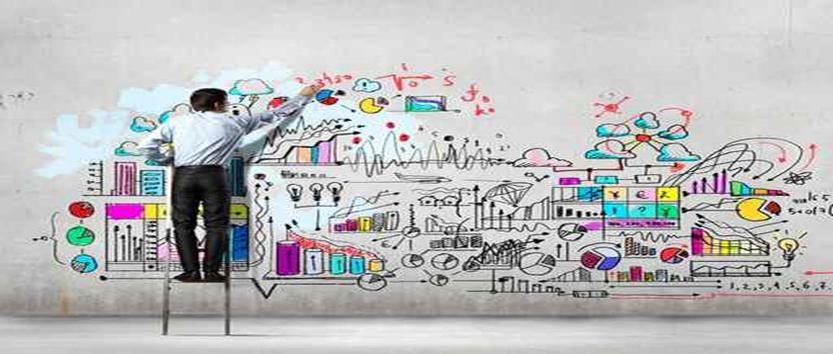 סדנה בנושא: ניהול משימות מורכבות כלים ניהוליים מעולם הפרויקטים