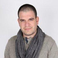 רביב צוק - מרצה בתחום הסחר הבינלאומי