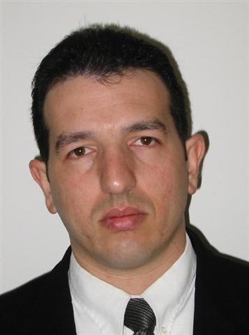 מר דרור כהן - מרכז קורס אומנות המכירה