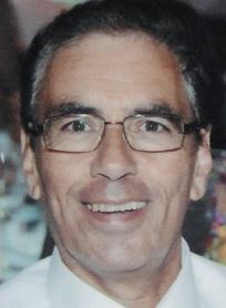 מר שלום גלדר- מנהל חברת הייעוץ אינפרסט
