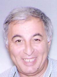 מר סידני אמיר - מרצה לאשראים דקומנטרים במכללה העסקית