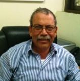 """מר משה גרין - מייסד ומנכ""""ל חברת משה גרין תכנון וייעוץ פיננסי וכלכלי בע""""מ"""