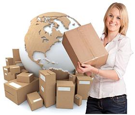 קורס יבוא יצוא וסחר בינלאומי